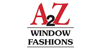 A 2 Z Window Fashions
