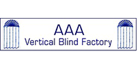 AAA Vertical Blind Factory