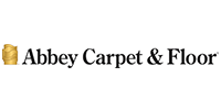 Abbey Carpet & Floor Of Hawthorne