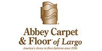 Abbey Carpet Of Largo