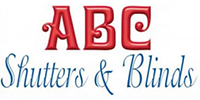 ABC Shutters & Blinds, Inc.