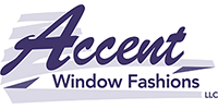 Accent Window Fashions LLC