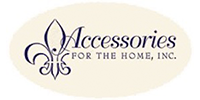 Accessories For The Home Inc