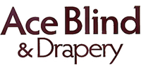 Ace Blind & Drapery