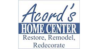 Acord's Home Center