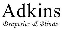 Adkins Drapery