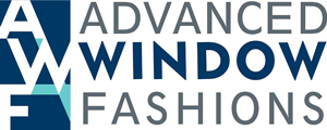Advanced Window Fashions