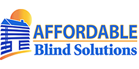 Affordable Blind Solutions