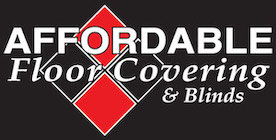 Affordable Floor Covering