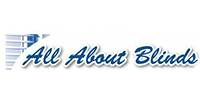 All About Blinds, Inc.