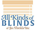 All Kinds Of Blinds So Fl Inc