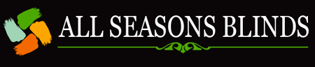 All Seasons Paint