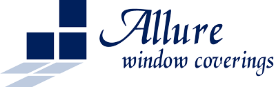 Allure Window Coverings