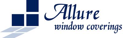 Allure Window Coverings