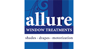 Allure Window Treatments