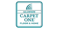 Allwein Carpet One Floor and Home