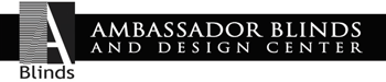 Ambassador Blinds & Interior Design Center, Inc