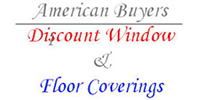 American Buyers Discount Window Coverings