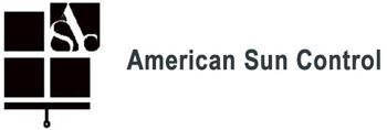 American Sun Control Company Inc