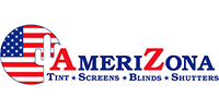 AmeriZona Products, Inc.