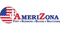 AmeriZona Products, Inc.