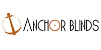 Anchor Blinds