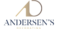 Andersen's Decorating Center