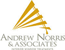 Andrew Norris And Associates