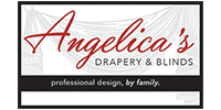 Angelica's Drapery & Blinds