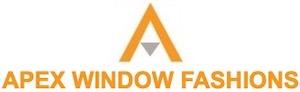 Apex Window Fashions