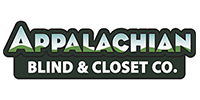 Appalachian Blind & Closet Co