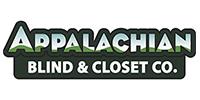 Appalachian Blind & Closet Co