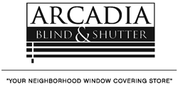 Arcadia Blind & Shutter LLC