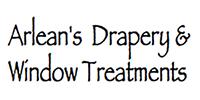 Arlean's Drapery & Window Treatments