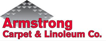 Armstrong Carpet & Linoleum Company