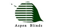 Aspen Blinds