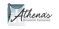 Athena's Window Fashions