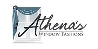 Athena's Window Fashions