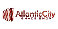 Atlantic City Shade Shop