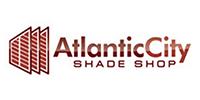Atlantic City Shade Shop