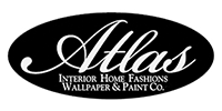 ATLAS INTERIOR HOME FASHIONS