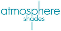 Atmosphere Shades