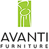 Avanti Furniture