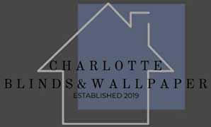 Charlotte Blinds and Wallpaper LLC