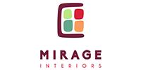 Mirage Interiors