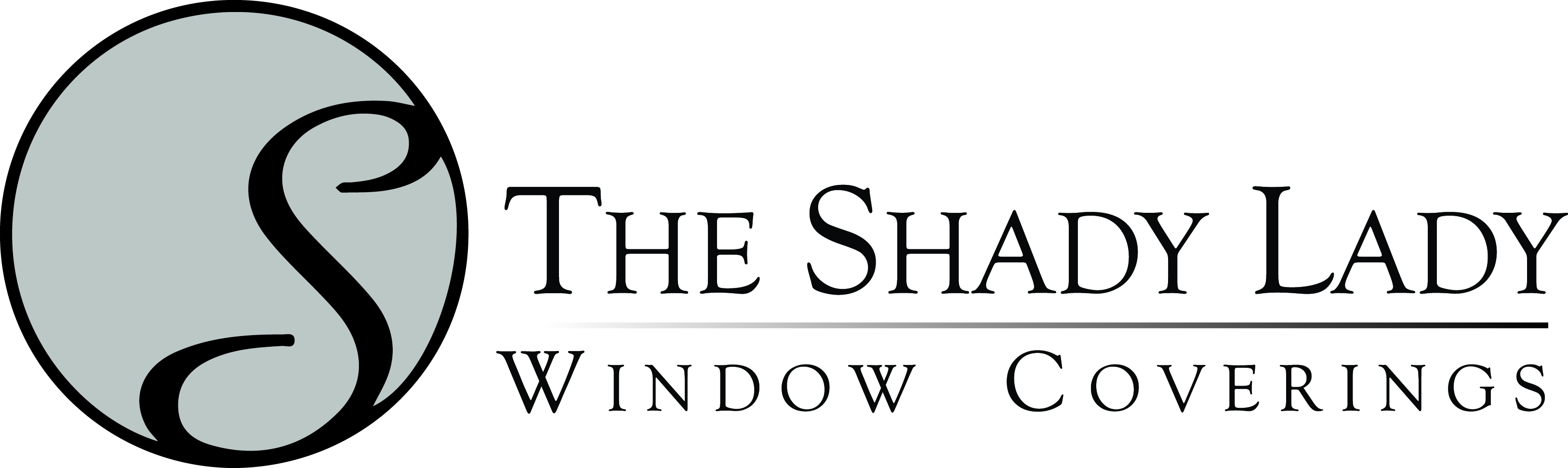 The Shady Lady Window Coverings