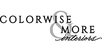 Colorwise & More