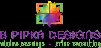 B Pipka Designs