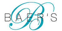 Baer's Furniture & Design