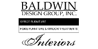 Baldwin Design Group